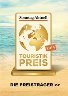 touristikpreis2014