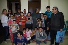 Kairo: Salam-Zentrum