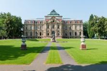 Bundesgerichtshof (BGH) Karlsruhe