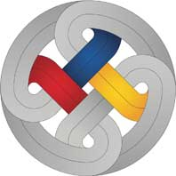 Logo Armenische Kulturtage