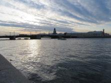 Blagoweschtschenski-Brücke