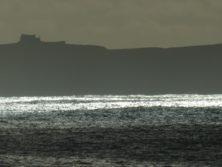 Zwischen den Hebriden
