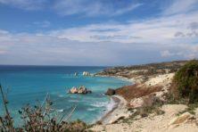 """Einführungsreise auf der """"Insel der Götter""""  - Zypern"""