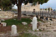 Zypern ist eine Reise wert