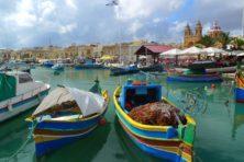 Malta, warum nicht Malta?