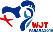 Logo des Weltjugendtages 2019