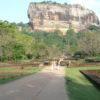 Sri Lanka: Wonder of Asia