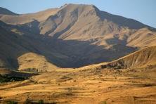 Armenien – Atemberaubende Natur trifft auf 3000 Jahre Kulturgeschichte Ein Bericht von Thilo Scheu